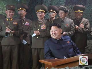 朝鲜8月1日起实施大赦 对象及人数暂未公开