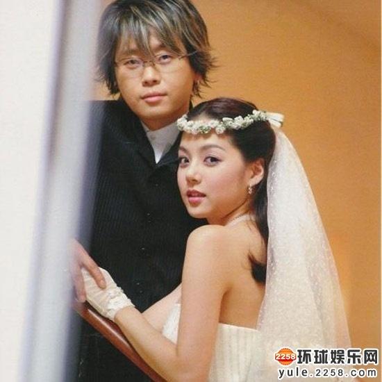 女星镜头前后差异 林志玲似路人赵薇土爆了