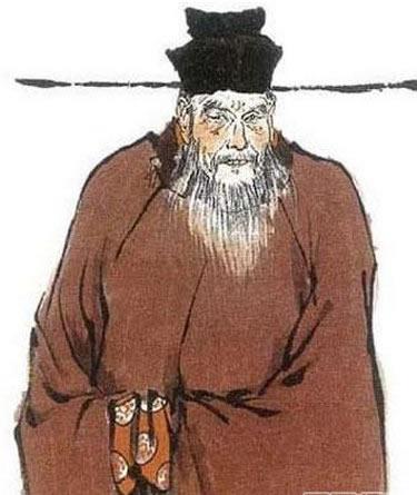 大龟甲师路小遗-大权在握的蔡京打击报复了一批守旧派,同样对革新派进行了迫害.图片