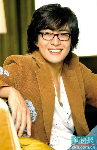 裴勇俊婚禮提前到本月27日將以非公開形式進行