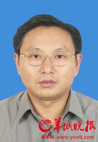 廣州開發區新領導班子確定 黨工委領導班子由11人組成