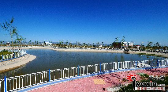 托里县人口_新疆这3个县的未来发展不可估量 快来看看是哪儿
