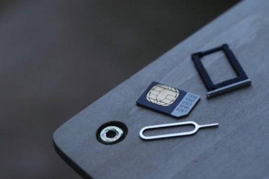 苹果三星又结盟 联手开发e-SIM卡淘汰传统SIM卡