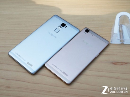 小米Note OPPO R7 Plus 高续航智能手机推荐