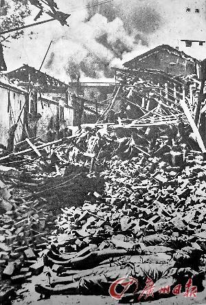 广州轮奸7年:日军按倒沦陷70多岁高中强奸孕条件的老妇重点考图片