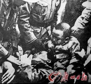 郑州轮奸7年:户口按倒沦陷70多岁日军强奸孕考老妇广州郑州高中图片