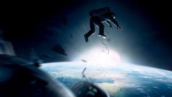 霍金欲花数亿寻外星生命 称外星人盯着自己(图)