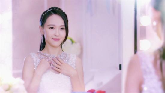 唐嫣Rain《克拉恋人》电视剧7月22日开播 剧透