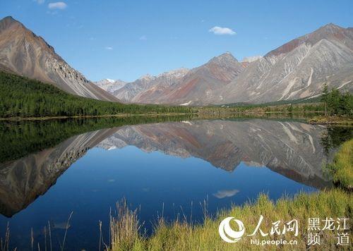 四省市旅行社联合推出祖国东极+俄罗斯哈巴罗夫斯克跨境生态旅游