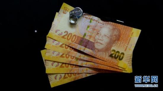 (国际)(3)1000块撒哈拉以南非洲国家货币能买啥?
