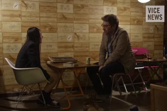 纪录片揭秘日本少女文化黑幕