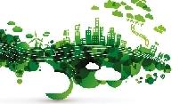 郑州推动企业绿色生产 环保人员驻厂监管乱排气