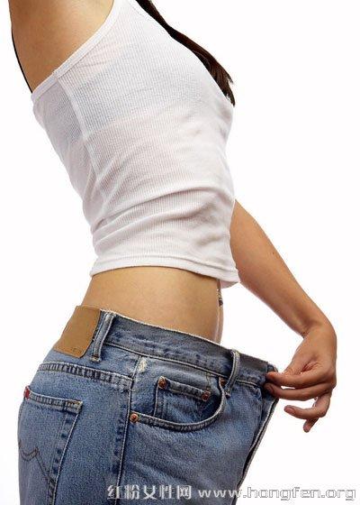 减肥中学生盘点最快日夜5招a日夜又有效的减肥瘦身方法新版神器吃图片