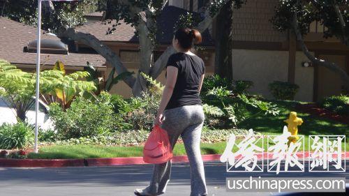 中國孕婦帶夠錢擬赴美生子被拒五年不准入境美國