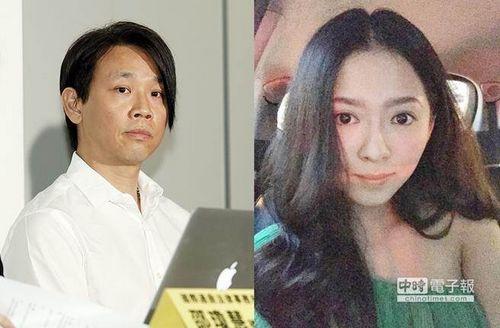 陶?疑帶辣妹回家網曝女子系其前女友(圖)