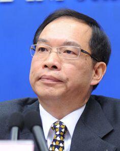 许甘露当选河南省副省长、公安厅厅长