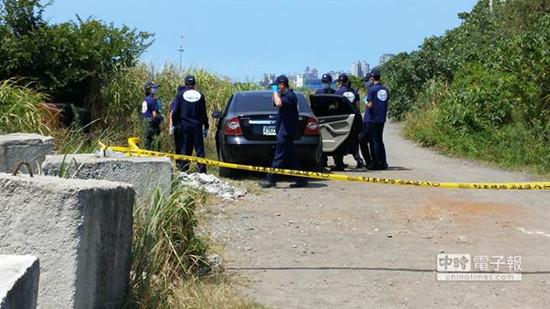 男子玩輸電動游戲殺死兒子案發周年舉槍自盡