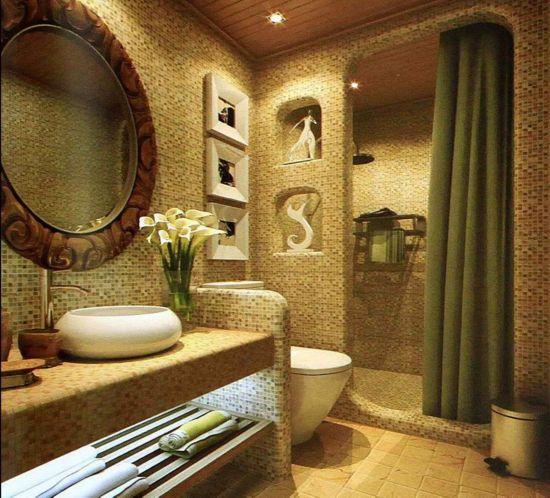 >                    图卧室客厅厨房玄关卫生间