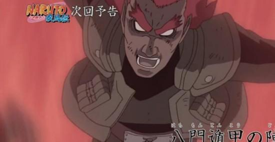 火影忍者邪恶漫画纲手-火影忍者640话 火影忍者MM纲手雏田手鞠
