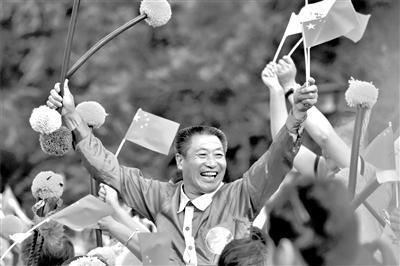 """北京冬奥会""""点化""""三大经济效应 促河北钢铁产业转型"""