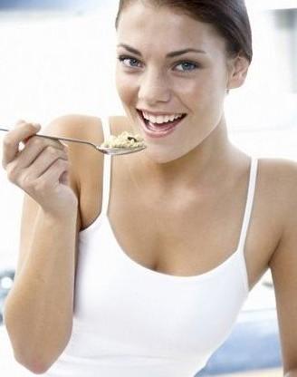 防癌抗衰老 36种人人吃得起的顶级食物