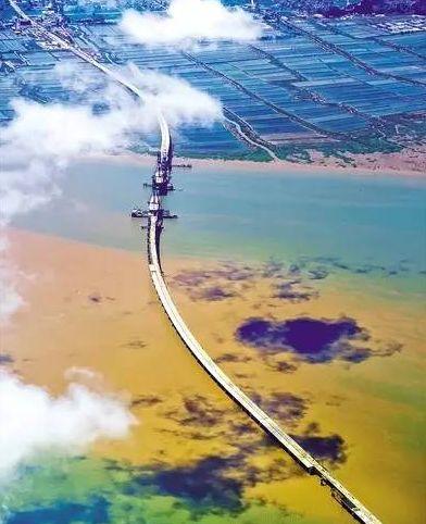 国务院批复洞头撤县设区 温州市区向东延伸50公里