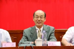 日本遗孤出书献给中国恩人:他们收留我只因善良