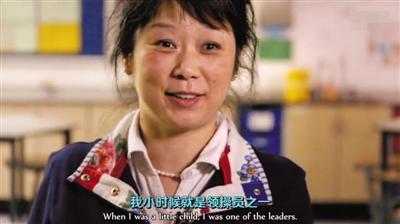 中国老师谈在英教学:晚自习上到七点学生震惊