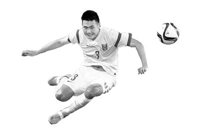 透视东亚杯国足男女队表现态度与思路更重要