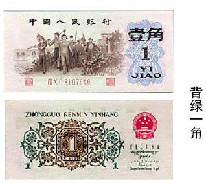 文、图:广州日报记者郭晓昊