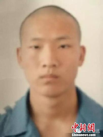 黑龙江未成年犯管教所一嫌犯脱逃警方正全力追捕