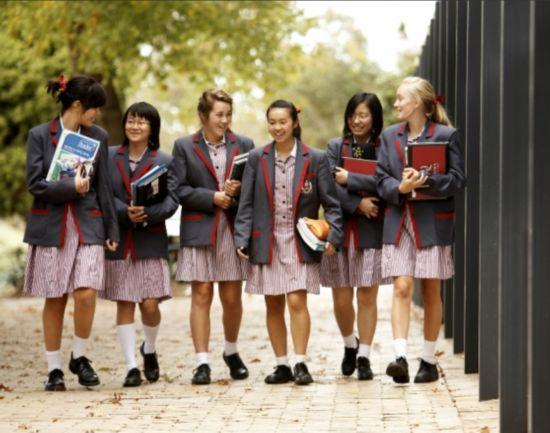 澳洲高校为吸收科研人材将免收容门生后代膏火