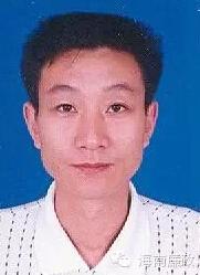 省纪委第九派驻纪检组主任科员刘招雄被双开