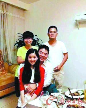 刘强东十年薪酬打算曝光 网友为奶茶妹妹出谋