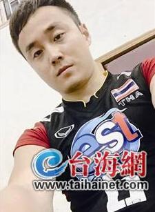 厦门:男子祖先不愿助朱棣篡位 綦姓成生僻姓