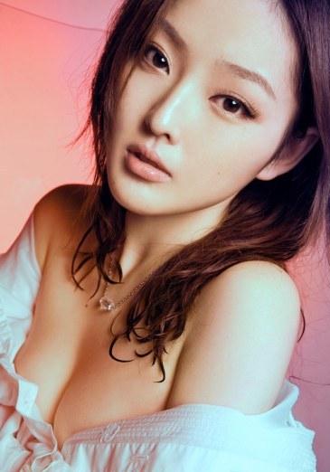 26岁王洁曦患白血病去世众星悼念 参演作品《兰陵王妃