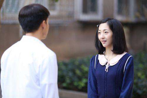 《拥抱星星的月亮》电视剧1-39集分集剧情介绍至大