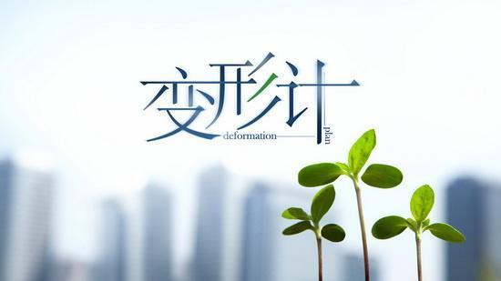 变形计杨馥宇成韩安冉未PS照年龄成迷--山东频道--人民网