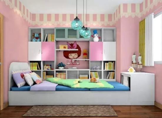 背景墙 房间 家居 起居室 设计 卧室 卧室装修 现代 装修 550_401