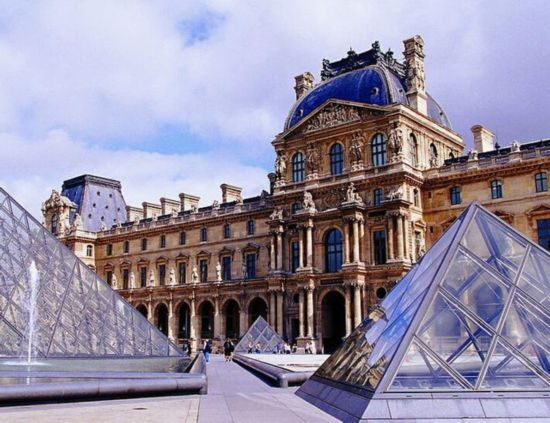 大学资产缺乏 法国7500名高中结业生无学可上