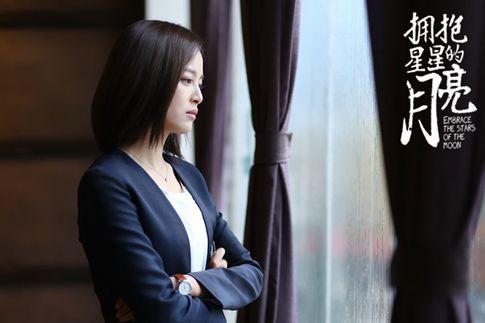 深圳卫视《最佳前男友》接档《拥抱星星》