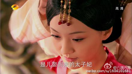 郑爽出道6周年 真实背景绯闻男友揭秘张翰旧爱马天宇胡彦斌