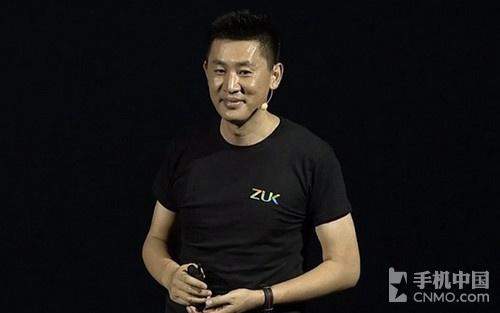 国产新贵直面敌手 ZUK Z1对比小米Note