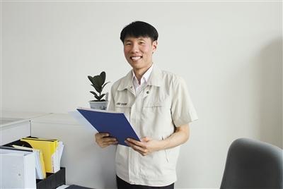 """北汽沧州建厂 京冀产业协同""""高大上"""""""