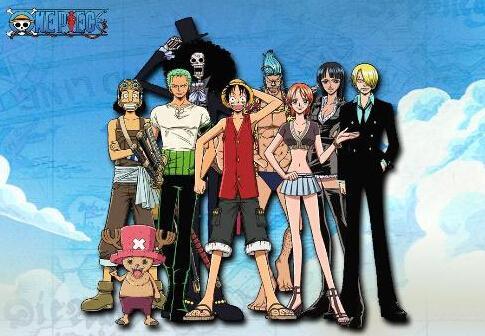 海贼王漫画797话贝拉米与罗争执或上船10场漫画漫画彩色bl图片