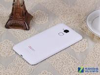 魅族MX5/智能iPhone6八款拿得出手的a智能手武汉苹果公交安卓图片