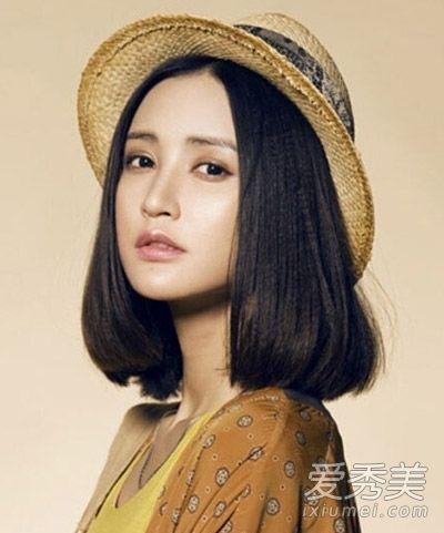 张歆艺图片图片女童v图片发型大全发型短发短发图片