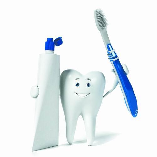 國務院法制辦發布《條例》 牙膏歸類化妝品?