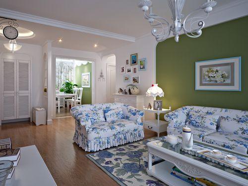 >>>更多装修效果图卧室客厅厨房玄关卫生间-家居装修最新最全的家装高清图片