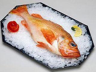 吃鱼并非都有益健康 五类人坚决不能吃鱼